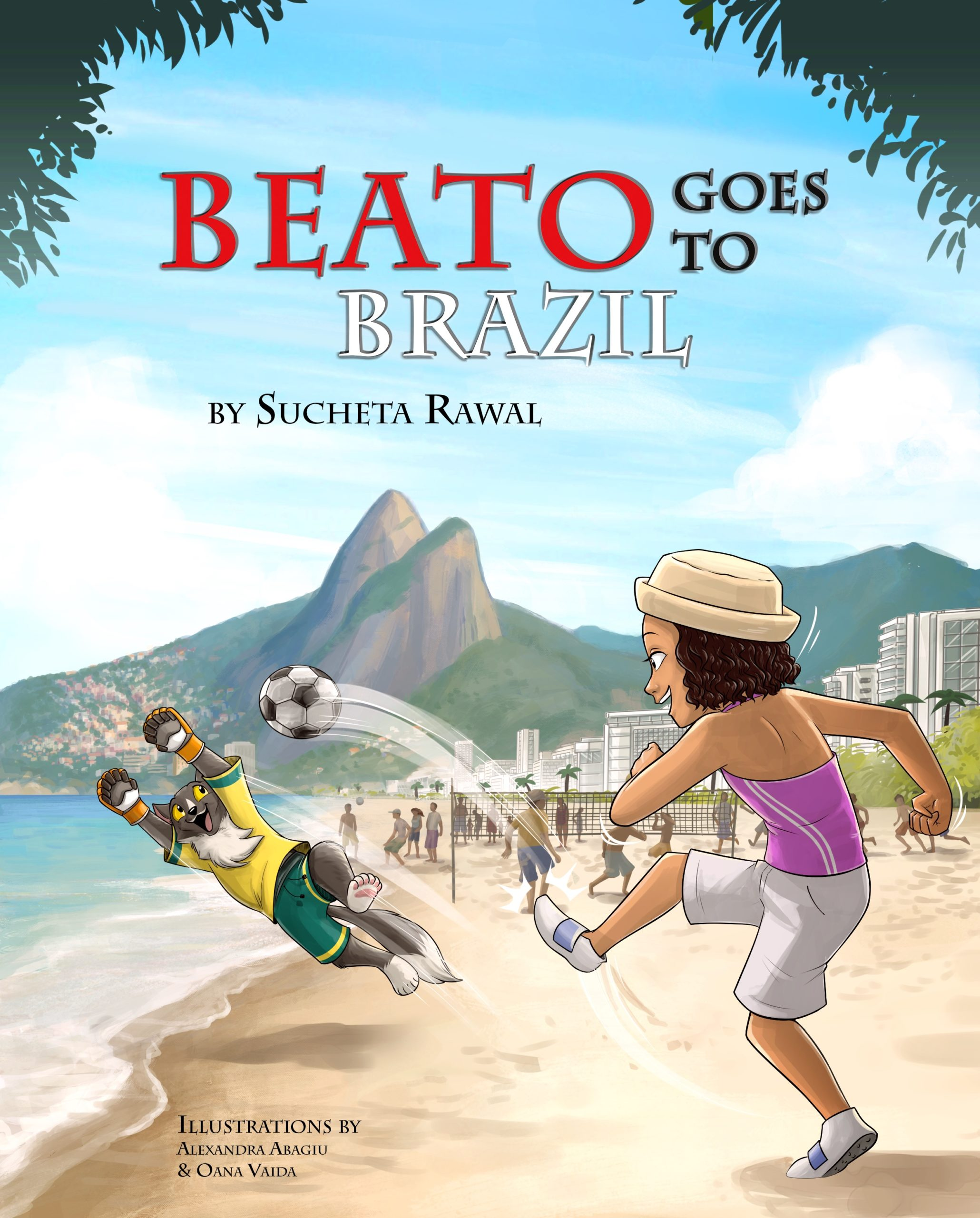 Cover_BeatoGoesToBrazil